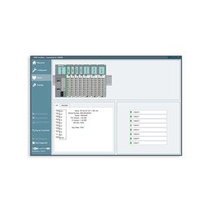 Simulation software, Simulation software application - All
