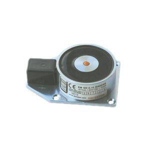 holding solenoid / for doors  sc 1 st  DirectIndustry & Door solenoid - All industrial manufacturers