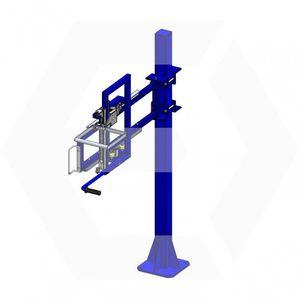 160827 9730939 liquid filling machine all industrial manufacturers videos  at soozxer.org