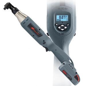 Digital Torque Wrench Battery High Precision