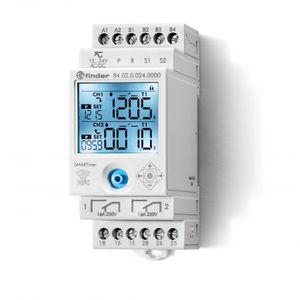 digital timer all industrial manufacturers videos