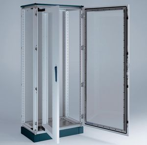 Cabinet With Glass Doors All Industrial Manufacturers