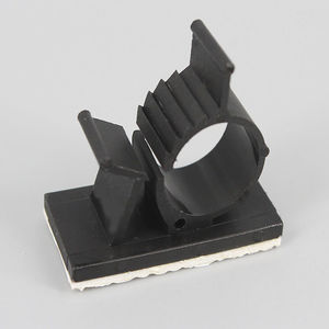 Cable clamp, Power cord clamp - All industrial manufacturers - Videos