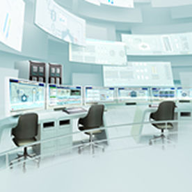 Yokogawa Europe Robotics Automation Industrial It Directindustry