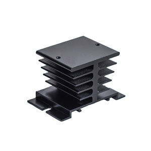 TO220 Thermal Heat Sink Mount SK-16B 100 pcs Mica Insulators for TO-220