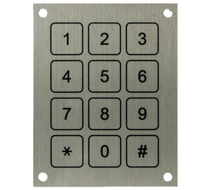 baran everswitch piezoelectric keypads all the products on