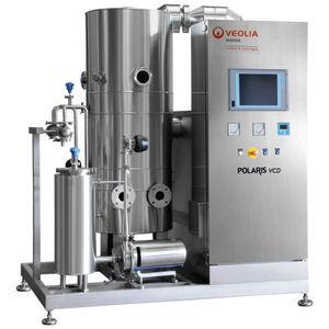 Distillation units, Distillation units - All industrial ...