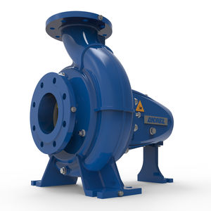 Andritz Centrifugal pumps - All the products on DirectIndustry