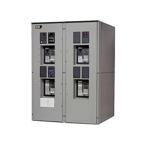 26209 11108449 automatic transfer switch all industrial manufacturers videos kohler rxt transfer switch wiring diagram at bayanpartner.co