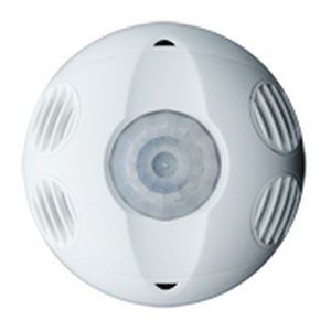 Motion Detector Pive Infrared Ceiling Mounted