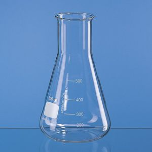 erlenmeyer flask all industrial manufacturers videos