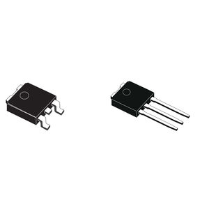 mosfet transistor all industrial manufacturers videos