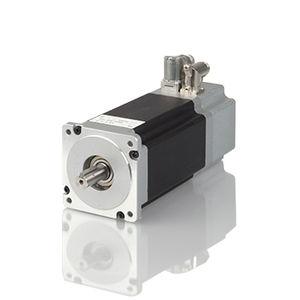 motors electrical motors all industrial manufacturers videos dc motor stepper 120v 160v