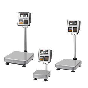 Platform Scale Platform Weighing Machine All Industrial