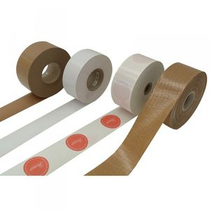 55611 8288794 industrial adhesive tape all industrial manufacturers videos non adhesive wire harness tape at soozxer.org
