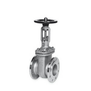 56392 3576389 gate valve all industrial manufacturers videos page 5 roda deaco valve wiring diagram at bayanpartner.co
