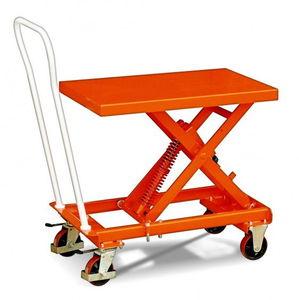 Pneumatic Lift Table Design full image for scissor table lift 105 pneumatic scissor lift table for sale mobile scissor lifts Scissor Lift Table Pneumatic Mobile Loading Dock
