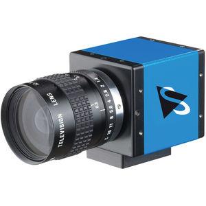 FireWire camera - All industrial manufacturers - Videos