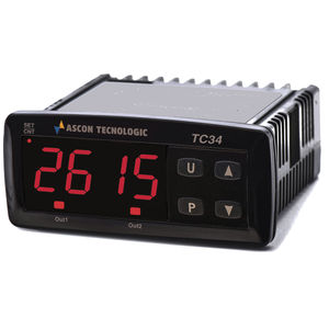 Programmable counter Programmable counting All industrial