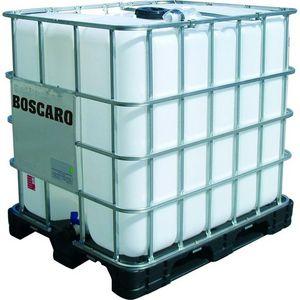 water storage tank / vertical  sc 1 st  DirectIndustry & Water storage tank - All industrial manufacturers - Videos