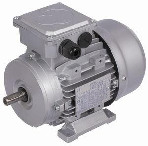 motors electrical motors all industrial manufacturers videos ac motor three phase asynchronous 400v