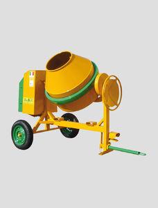 prijs cement 25 kg