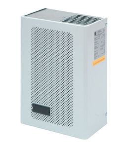 Air Cooled Electrical Cabinet Air Conditioner / Industrial / Outdoor Good Ideas