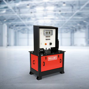 Bosch Rexroth Stationary hydraulic power units - All the products on