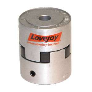 Lovejoy Elastomer couplings - All the products on DirectIndustry