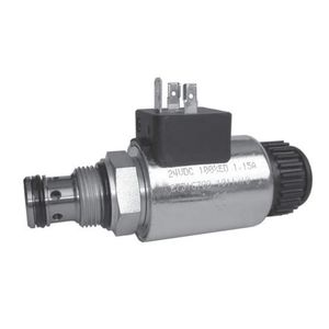 7313 7110359 poppet hydraulic directional control valve all industrial yuken directional valve wiring diagram at crackthecode.co