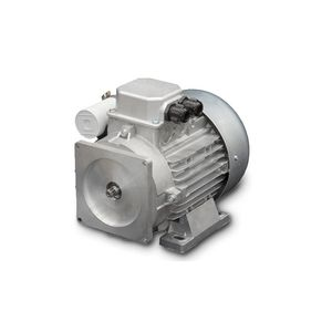 single phase motors all industrial manufacturers videos ac motor single phase 240v 2 pole