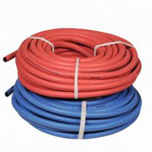 Name it hose rot