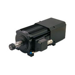 asynchronous motors all industrial manufacturers videos page  ac motor 3 phase induction 230v