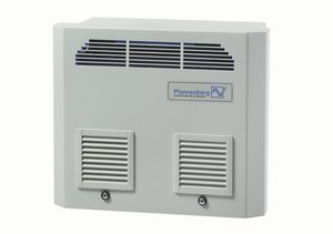 Captivating Industrial Electrical Cabinet Air Conditioner / Compact Amazing Pictures