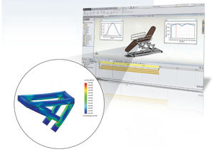 Design software / CAD / 3D
