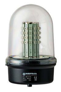 LED bulb / for warning lights