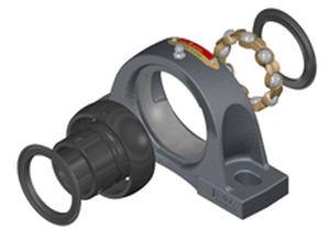 Kết quả hình ảnh cho sealmaster high temperature bearings