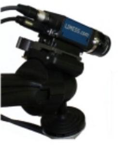 Stroboscope digital