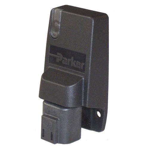 data modem / Bluetooth / outdoor