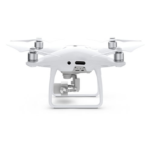 quadrotor UAV / aerial photography / inspection / for industrial applications
