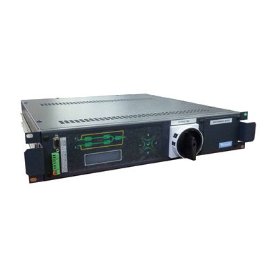 automatic transfer switch / single-phase