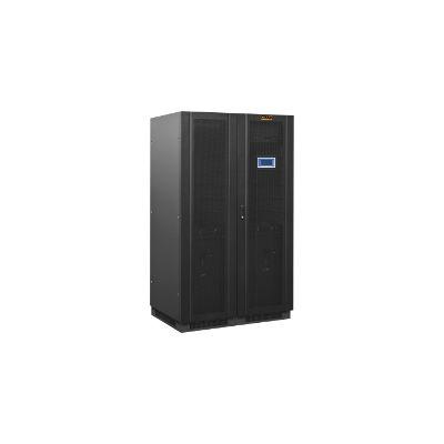 on-line UPS / modular / 30 - 40 kVA / 40 - 50 kVA