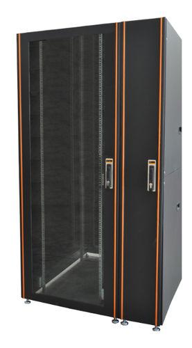 air/air micro datacenter