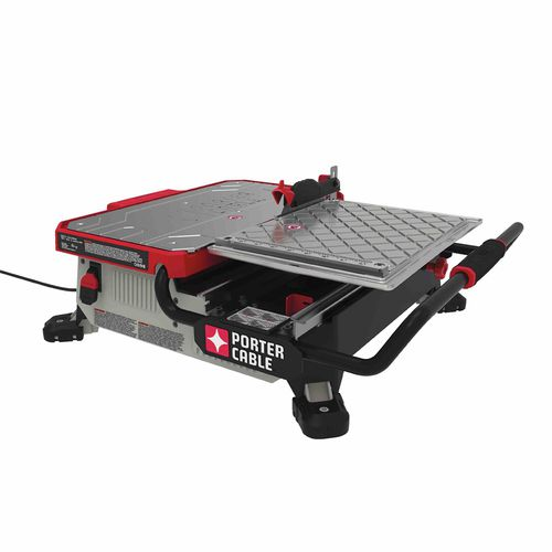 miter saw / for stone / for tiles / tabletop