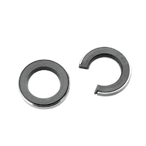 wiper seal / C-ring