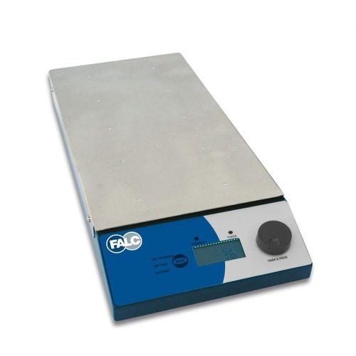 Magnetic stirrer / digital F8D FALC Instruments S.r.l.