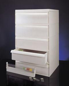 storage cabinet / benchtop