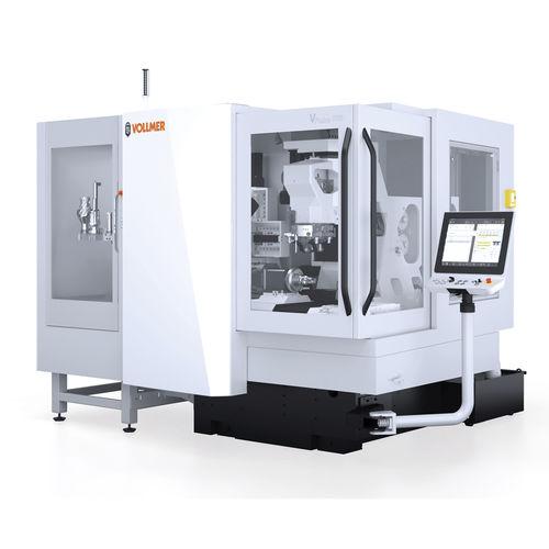 surface sharpening machine / CNC / high-performance / high-precision