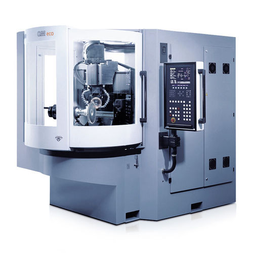 5-axis grinding machine / external cylindrical / tool / CNC