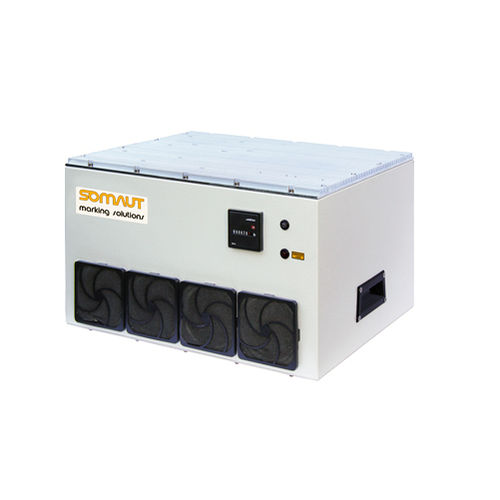 infrared laser module / compact / high-energy / high-power